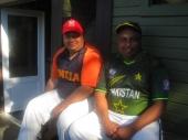 pakistan-india-match-2012-185