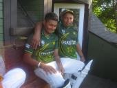 pakistan-india-match-2012-187