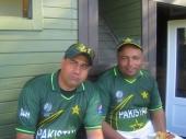 pakistan-india-match-2012-192