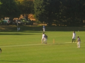 pakistan-india-match-2012-219