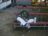 pakistan-india-match-2012-232