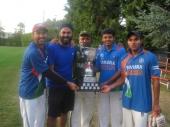 pakistan-india-match-2012-256