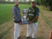 pakistan-india-match-2012-259