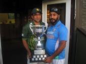 pakistan-india-match-2012-269