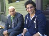 javed-khan-and-wasim-akram