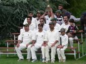 team11