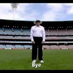 Umpires Refresher Course