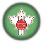 VISAS Cricket Festival