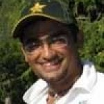 Hassnain Choudhary