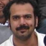 Kashif Cheema