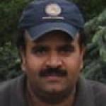 Saqib Cheema