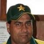 Javed Khan