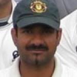 Nadeem Cheema