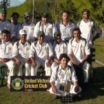 VDCA T20 2009-2012