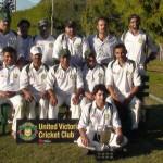 2012 Weekend League Play-offs