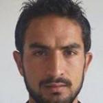 Ahmed Jamal