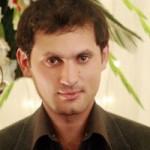 Waqar Orakzai