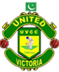 United Victoria Pakistan